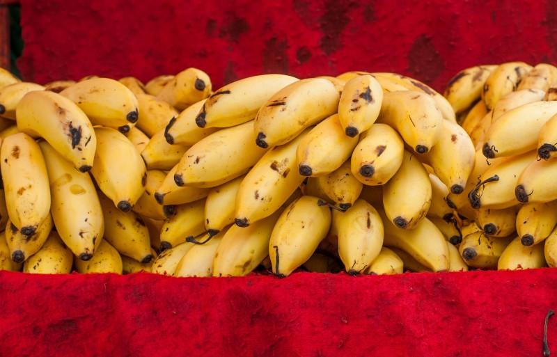 bananas-895072_1920