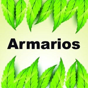 armarios-cultivo
