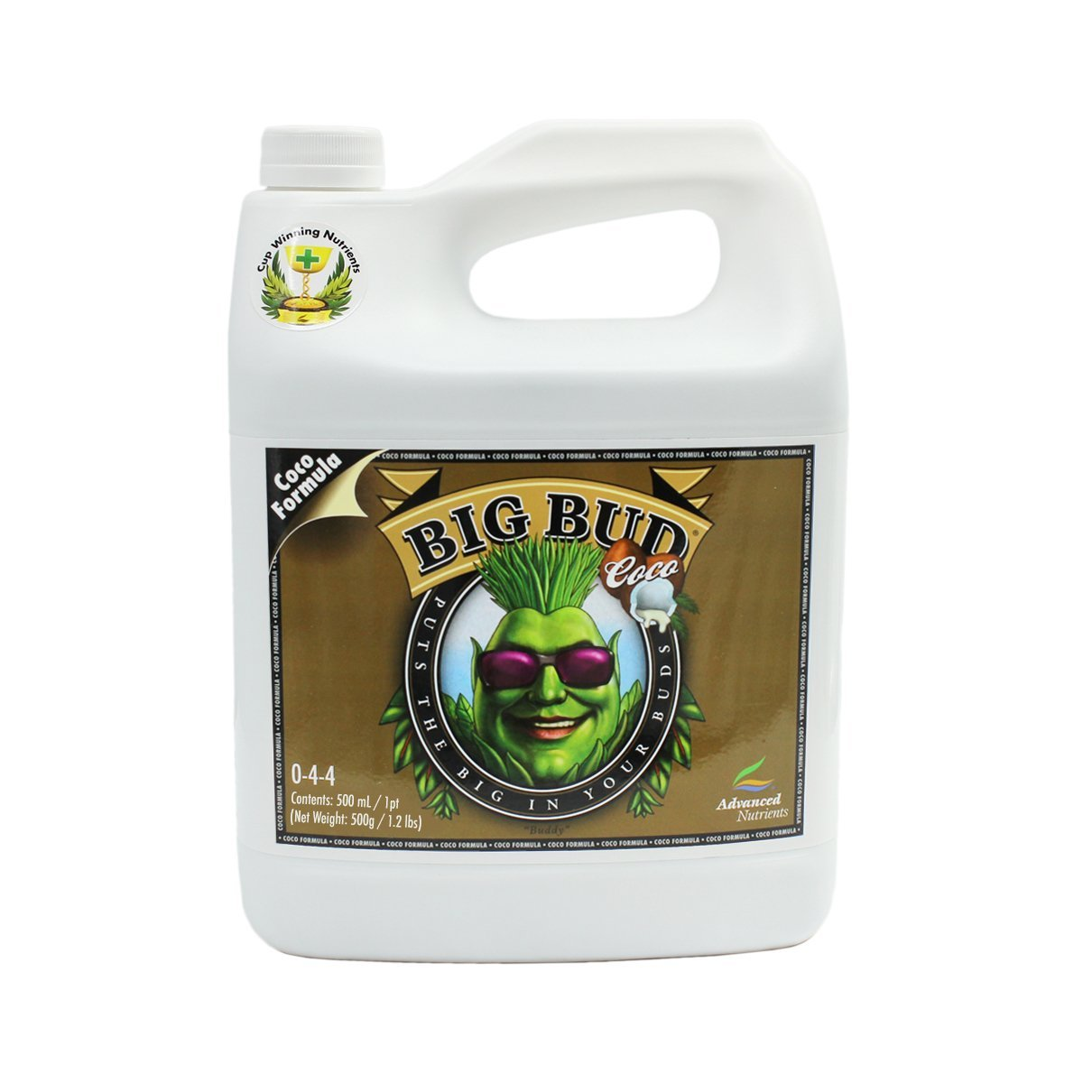 Big-Bud-Coco-1L