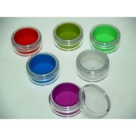 Cajita-Acrilica-Silicona-3ml