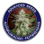 advanced-seeds-logo