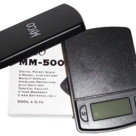bascula-myco-MM-600