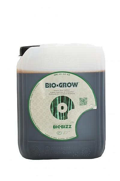 bio-grow-5l