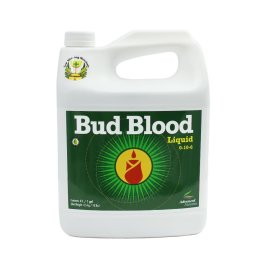 bud-bloom-1l