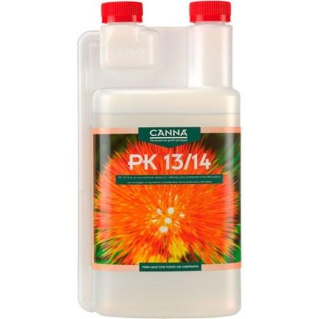 canna_pk_13_14_1_litro