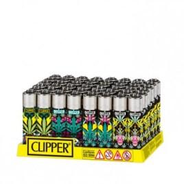 clipper-encendedor