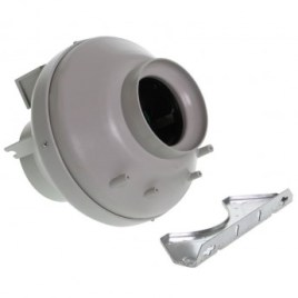 extractor-AIRE-rvk-sileo
