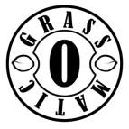 grass-o-matic-seeds