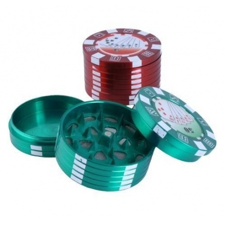 grinder-3-partes-ficha-poker