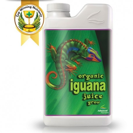 iguana-juice-grow-1l