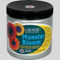 monster-bloom-1l