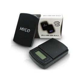 myco-mm600-miniscale