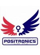 positronics-seed