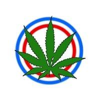 professional-seeds-logo