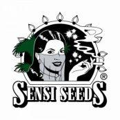 sensiseeds-logo