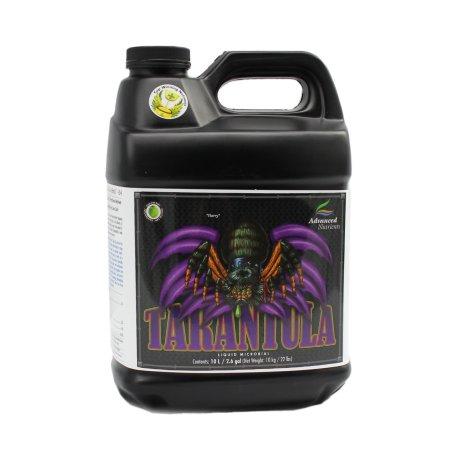 tarantula-250ml