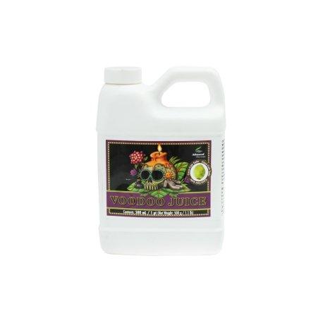 voodoo-juice-250ml