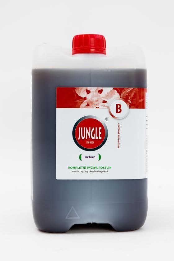 componente-B-jungle-indabox-5l