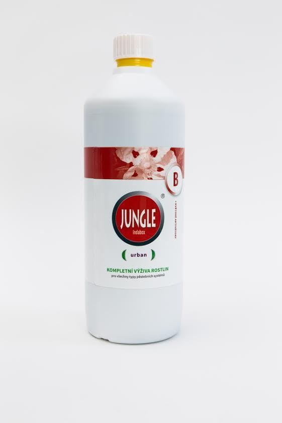 componente-B-jungle-indabox