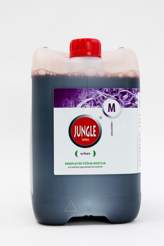 componente-M-jungle-indabox-5l