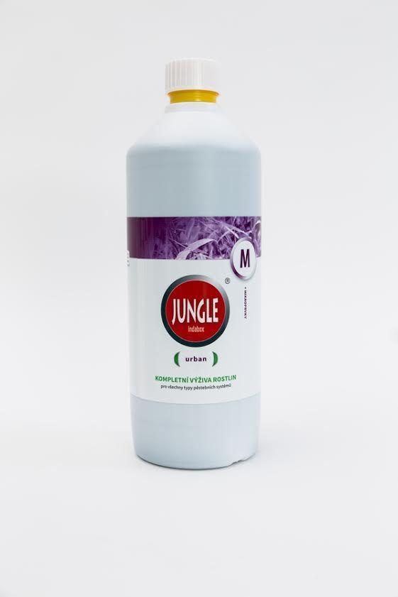 componente-M-jungle-indabox