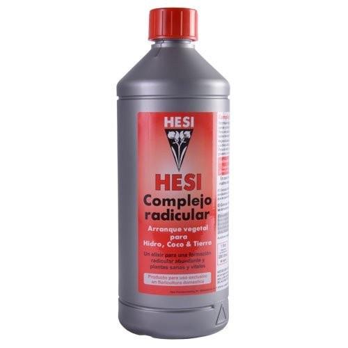 hesi-complejo-radicular-1l