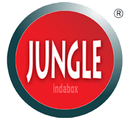 JUNGLE INDABOX