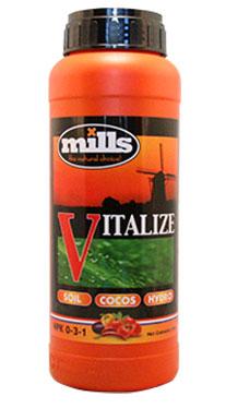 Vitalize-1-Liter-large