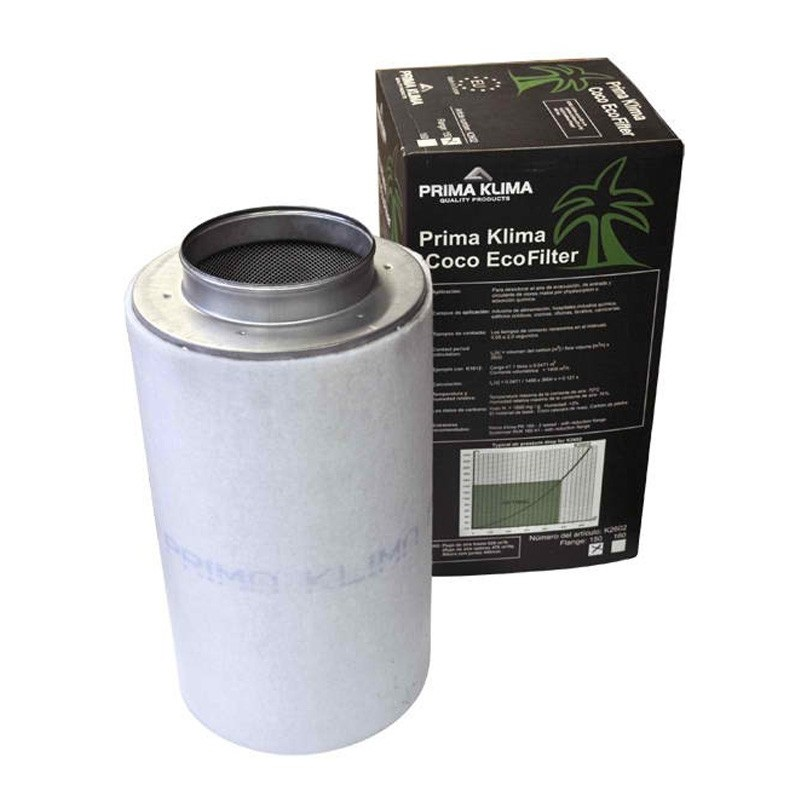 filtro-prima-klima-k2601