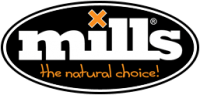 logo-mills-nutrients