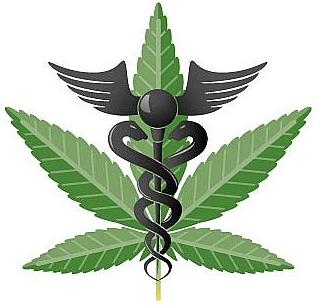 marihuana-medicinal-cannabis