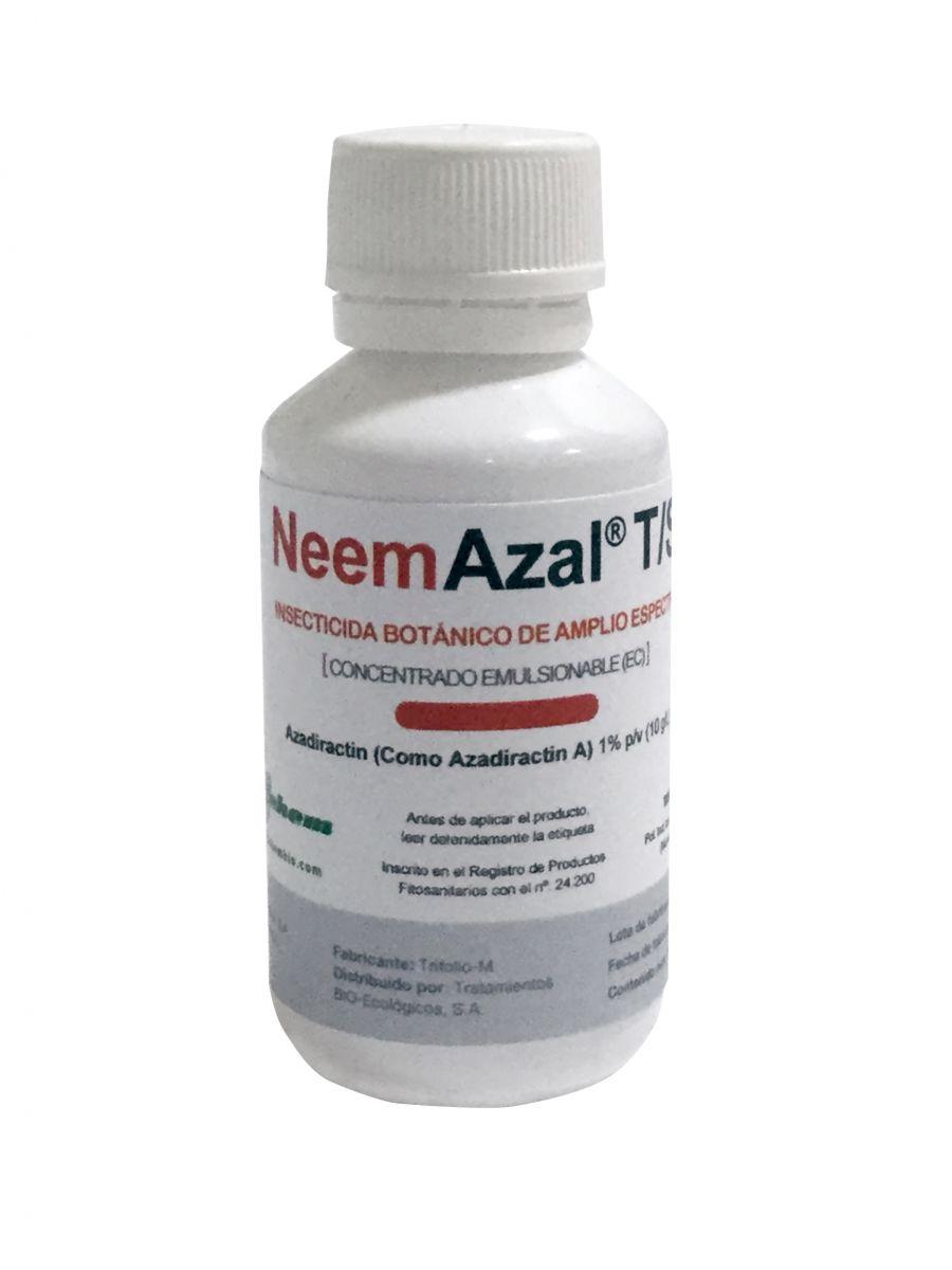 NeemAzal-30ml-trabe