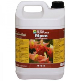ripen-5-LITROS