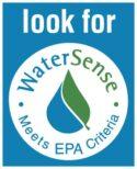 Water Sense QWEL #SDCWA-3431