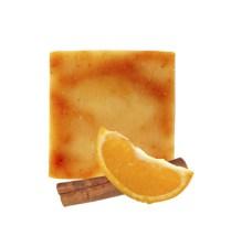 Jabon_Naranja-Canela