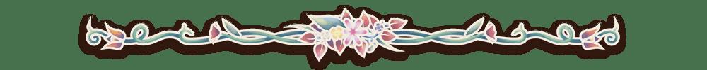BOTA-VD_WEB_Ornement01_1000x100