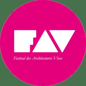 Logos-FAV_header_