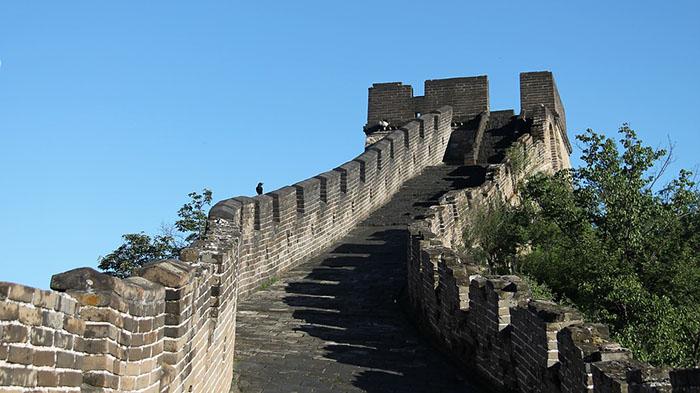 %23the-great-wall-1711905_960_720.jpg?it