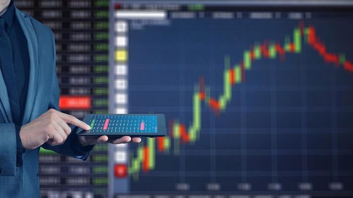stock-exchange-%23%403087396_1280.jpg?it
