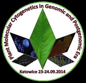 Plant Molecular Cytogenetics in the Genomic and Postgenomic Era