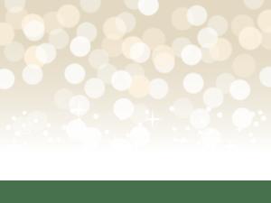 texture winter,クリスマス