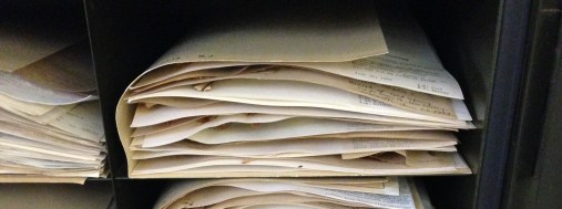 Chrysler Herbarium, Rutgers University. (c) Lena Struwe
