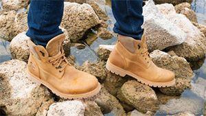 Botas de hombre: estilos, usos y beneficios