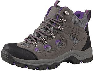 Botas de hombre - Mountain Warehouse Adventurer