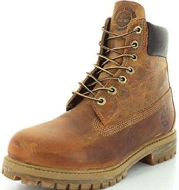 Botas de hombre - Heritage Classic 6-Inch Premium