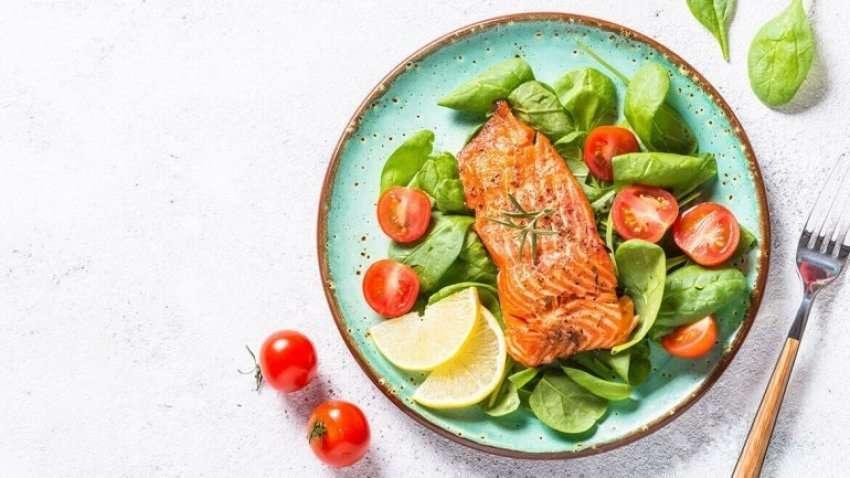 Rezultate imazhesh për Provoni këtë dietë ushqimore për të luftuar gripin