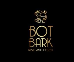 Bot Bark Icon