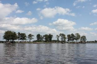 Giethoorn_MS_van_den_Heuvel_Bootverhuur-0021
