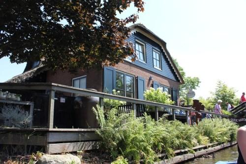 Giethoorn_MS_van_den_Heuvel_Bootverhuur-0071