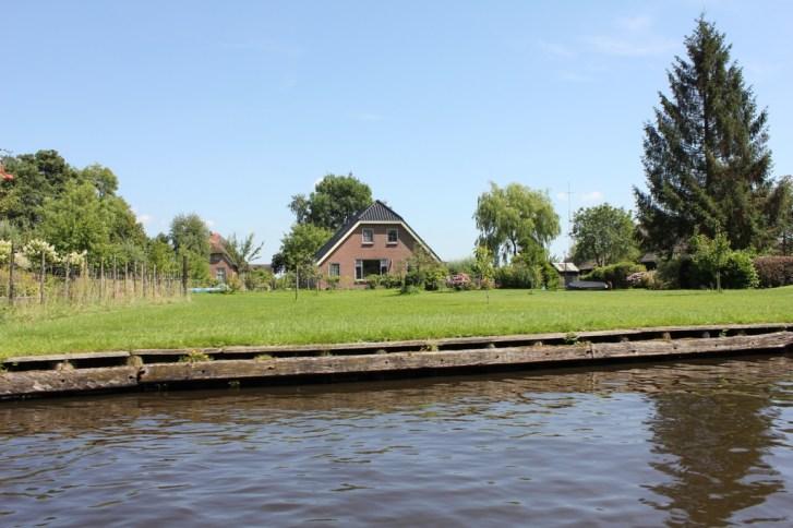 Giethoorn_MS_van_den_Heuvel_Bootverhuur-0080